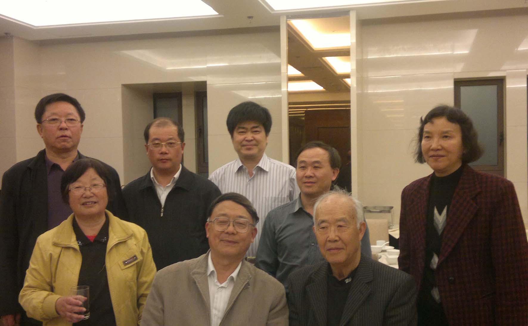 董事长受邀2012中国塑料混炼先进技术和设备应用研讨会.jpg